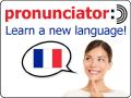 pronunciator-120x90