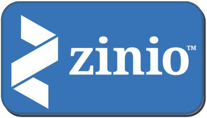 zinio_WebButton